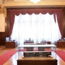 PTT İstanbul Müzesi